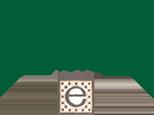 Hotel Erasmus - Hotel